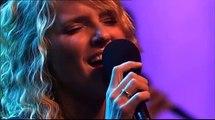 Olso Gospel Choir - Open the eyes of my heart(HD)With songtekstlyrics