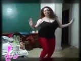 رقص كيك بالفيزون - رقص نسوان يهيج - رقص منازل