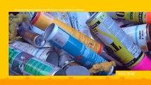 Bonnes pratiques de gestion des déchets sur les chantiers du bâtiment