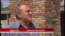 Prva Srpska Televizija    EXploziv 30 05  flv