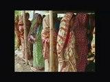 Small Change, Big Business / Microcredit / Yunus