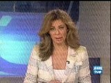 Cambio Climático Noticias 24h