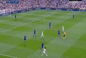 Real Madrid vs Juventus Live Streaming Online En Directo En Vivo Stream