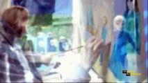 Ovnis 2015 Mujer Extraterrestre Abduce A Un Hombre Desde Los 8 Años Ovnis 2014, ovnis reales 2015