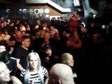Armageddon VI with Outblast & Korsakoff @ Excalibur Harberg