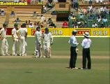 Tendulkar & Symonds, sour incident, unsporting cricket towards Sachin Tendulkar