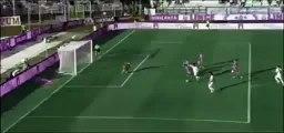 هدف محمد صلاح العالمي ضد إمبولي    اهداف مباراة إمبولي و فيورنتينا 2-3