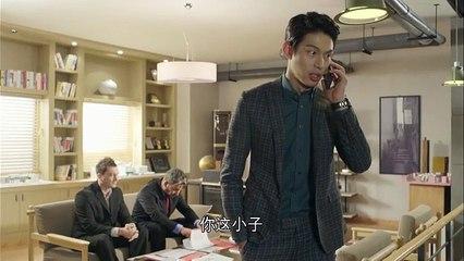 我的秘密飯店 第16集(上) My Secret Hotel Ep 16-1