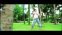 Do You Know Full Remix Song Housefull 2 _ Akshay Kumar, Asin, John Abraham and Others