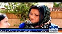 Meri Kahani Meri Zubani - 10th May 2015 - video dailymotion