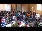 SIT Graduate Institute: Social change and organizational behavior in Mali