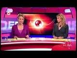 Teddy Bear Hospital AMC-UvA 2009 op SBS6 Hart van Nederland