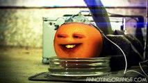 Annoying Orange - Saw 2_ Annoying Death Trap
