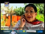 Dil-e-Barbad EpiSODE-45 –@- 4th May 2015 _ Watch Latest Dil-e-Barbad Episodes of ARY Digital
