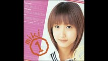 Fujimoto Miki - MIKI① 11