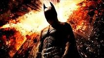 The Dark Knight Rises [Soundtrack HD] - Best Music (Hans Zimmer)
