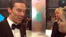 BAFTA TV Awards Winners List (Updating Live)