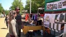 20150509 hommes oublies mines de st felix