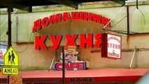 Санкции против РФ  Почему Русские из Америки говорят так о Руских из России? Обама и Путин