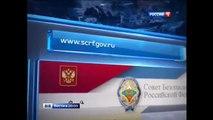 Россия готовится к войне с США и НАТО. Будет ли война в 2020 году