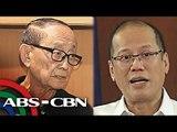 FVR: PNoy, dapat mag-sorry sa Mamasapano incident