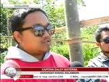 TV Patrol Central Visayas - March 17, 2015