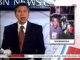 TV Patrol Central Visayas - March 16, 2015