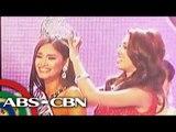 Meet the new Bb. Pilipinas beauty queens!