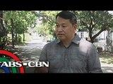 Bise-alkalde ng Makati, handang humalili kay Junjun Binay