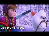It's official: Disney announces 'Frozen 2'