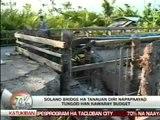 TV Patrol Tacloban - March 13, 2015