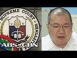 Lawyer: Malinaw pa rin ang SC ruling sa annulment