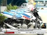 TV Patrol Central Visayas - March 12, 2015