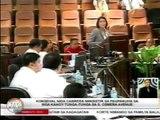 TV Patrol Central Visayas - March 11, 2015