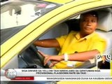 TV Patrol Central Visayas - March 10, 2015