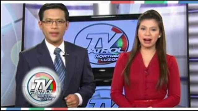 ABS-CBN Regional: TV Patrol Stations