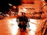 Brantakan - Menikam # Altenative Rock - Sejarah musik keras Grunge Indonesia