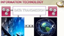 information technology seminar PPT presentation - video
