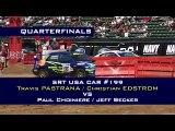 Subaru Rally Team USA - XGames 13 - Travis Pastrana