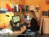 Une nouvelle façon de travailler: le télétravail et le neo-nomadisme!