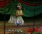 bebe dance by creative media plus blogspot