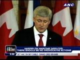 PH, Canada aim to boost ties
