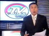 TV Patrol Central Visayas - March 9, 2015