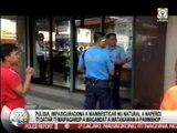 TV Patrol Ilocos - March 9, 2015