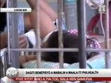 TV Patrol Ilocos - March 6, 2015
