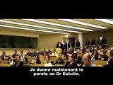 1.Bilderberg dénoncé au Parlement Européen 1er Juin 2010-
