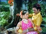 Kanna Thorakanum from Mundhanai Mudichu HQ isaibox from TVCD