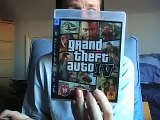 Grand Theft Auto IV Review (Playstation 3)