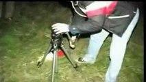 Científicos filman al chupacabras real   Canal Viral