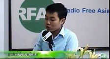 Khmer News Today - Cambodia News This Week - 09 May 2015 - RFA News Video #144